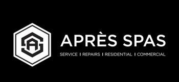 Apres Spa Services Inc